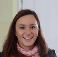 Dominika Zamorska