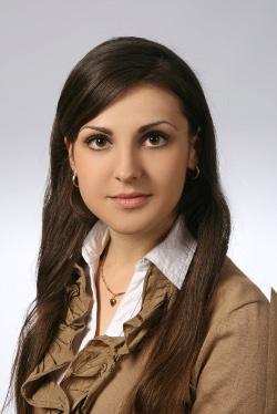 Natalia Wnęk