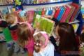 Fotorelacja z wyjścia do księgarni NOVA w Strzyżowie