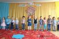 Dzień Mamy w grupie Przedszkolaków