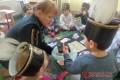 Święto Barbórki w przedszkolu