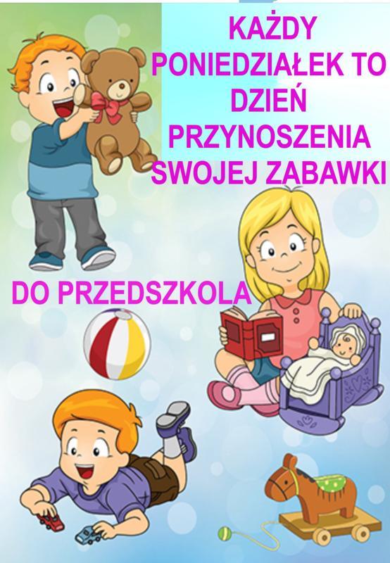 ZBAWKI1_554x800