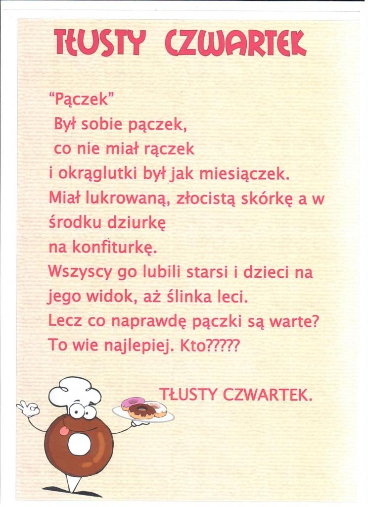 tlusty