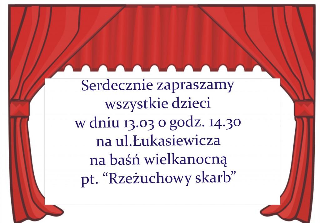 basn_wielkanocna_teatrzy_strzyzow