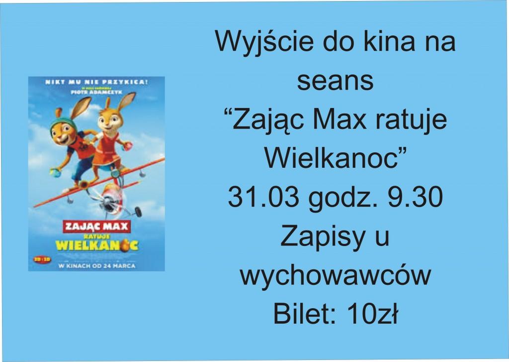 zają_max_ratuje_wielkanoc_kino