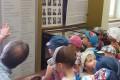 Wizyta w Muzeum Ziemi Strzyżowskiej