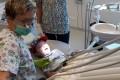 Wizyta w gabinecie stomatologicznym pani Kaliny Kujawskiej