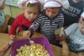 Jesienne wypieki – ciastka sezonowe