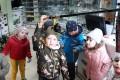 Wizyta w sklepie wędkarskim