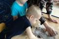 Pieczenie pierników