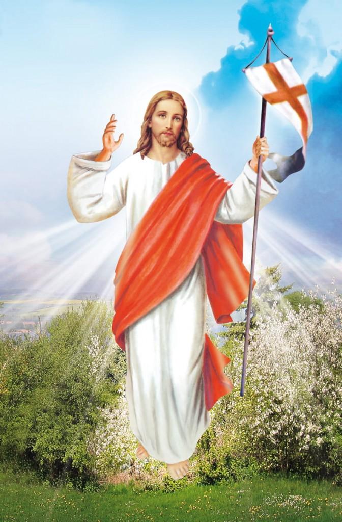 a-puzzle-Jezus_zmartwychwstaly