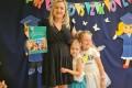 Zakończenie roku szkolnego oraz pożegnanie sześciolatków