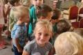 Wyjazd pociągiem do Jasła i zwiedzanie Muzeum Lizaka